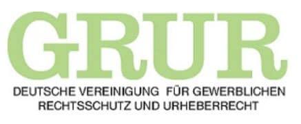 Deutsche Vereinigung für Gewerblichen Rechtsschutz und Urheberrecht